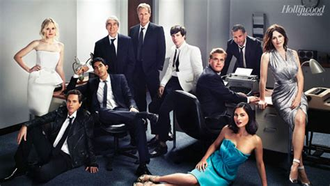 News Room Cast hbo series takes ironic smack at wnd