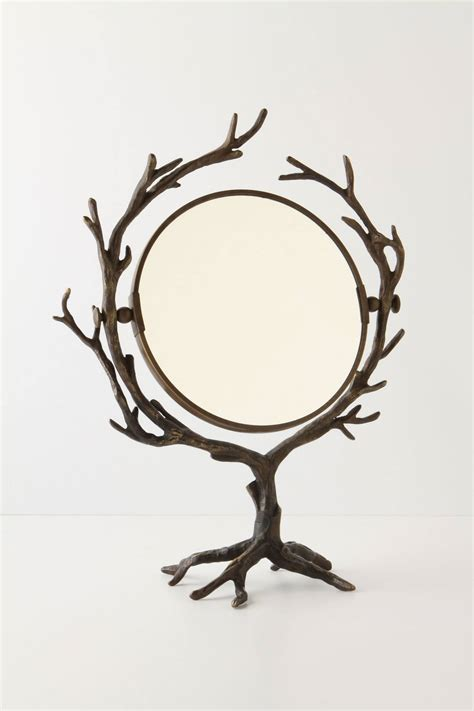 Whos The Fairest Mirror Mirror On The Web by Who S The Fairest Mirror Anthropologie