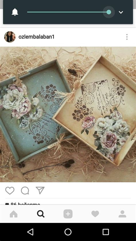 decoupage a tray 17 best images about decoupage tray on wood