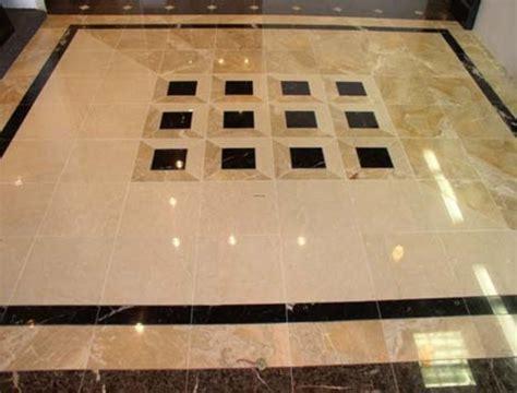 Floor Designer Floor Tile Designs