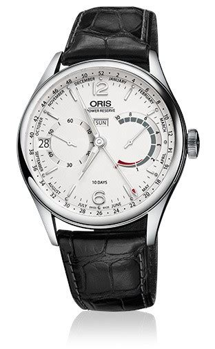 Swiss Army 4061 Black 1 oris 01 113 7738 4061 set 1 23 72fc artelier calibre 113