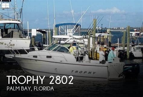trophy boats phone number fort myers for sale craigslist ft myers sw florida autos