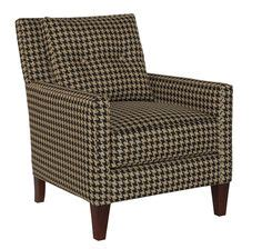 broyhill rug pad 1000 images about living on broyhill furniture loveseats and sofas