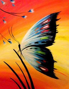 paint nite brantford learn the basic acrylic painting acrylic paintings