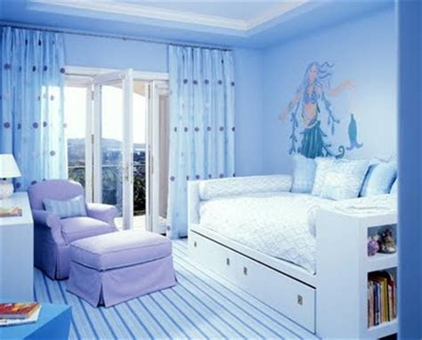 cool blue bedroom ideas cool blue bedroom ideas for teenage girls bedroom ideas