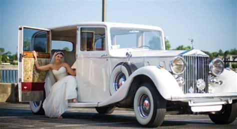 wedding limo rental wedding limousine service near me wedding limousine rentals