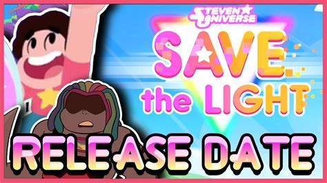 save the light release date bismuth fusions more save the light release date