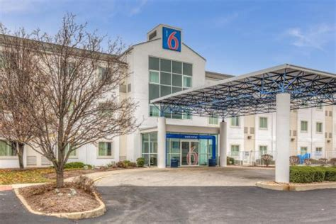 st louis mo hotels motels see all discounts motel 6 st louis east caseyville prices reviews il tripadvisor