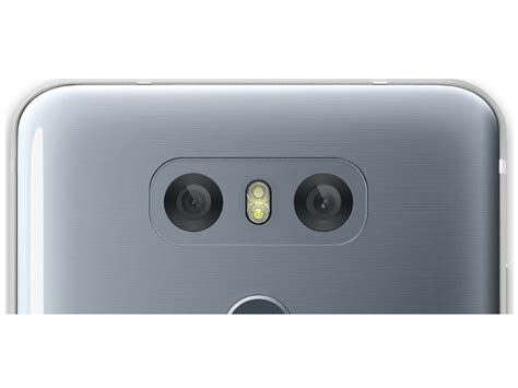 lg mobile price in india lg g6 price in india reviews features specs buy on emi