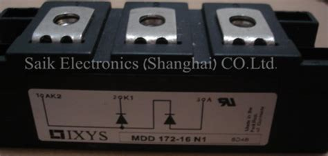diodes shanghai diodes shanghai 28 images diodes shanghai onwetech electronics co ltd diodes shanghai co