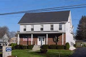 dumont sullivan funeral home nashua nh legacy