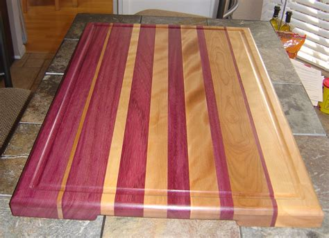 woodworking  home projects  acacia  zelkova