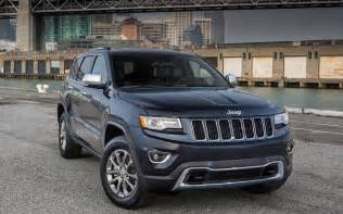jeep related images start 0 weili automotive network