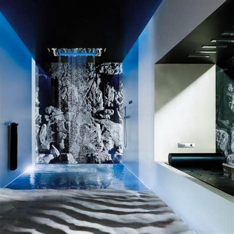 ideen für wohnzimmergestaltung badezimmer beispiele 10qm