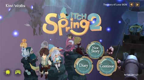 witchspring2 apk android offline rpg mod 1 35 andropalace witchspring 2 apk download for free
