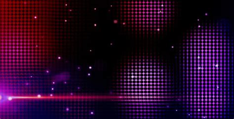 disco funky lights  igmdigital videohive