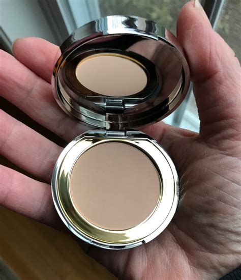 Makeup Kit Mirabella mirabella mineral makeup reviews fay