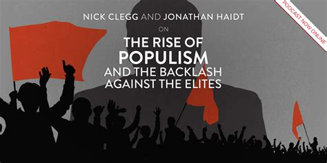 the new economic populism how states respond to economic inequality books the rise of populism and the backlash against the elites