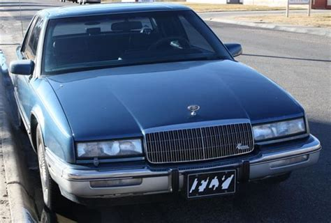 automobile air conditioning service 1992 buick riviera instrument 1992 buick riviera details mason mi 48854