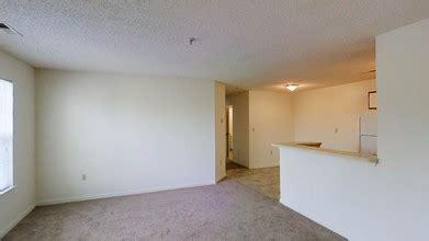 4 bedroom apartments in chesterfield va one bedroom mallard cove apartments rentals midlothian va