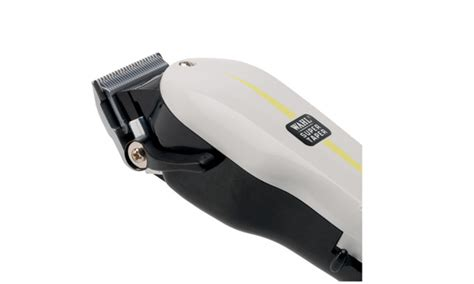 Hair Clipper Wahl Professional Taper Classic Electric 1 wahl united kingdom professional hairdressing corded clippers taper