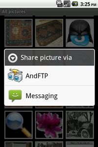 andftp apk 精品推荐 android平台 android安卓软件下载 机锋论坛