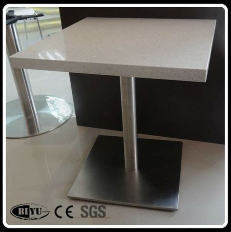 quartz dining table top dining tables shenzhen
