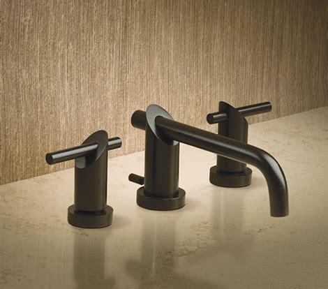 how to clean rubbed bronze bathroom fixtures rubbed bronze bathroom faucets 187 bathroom design ideas