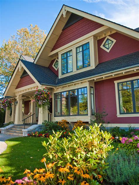 exterior house paint colors houzz exterior design ideas pictures remodel decor