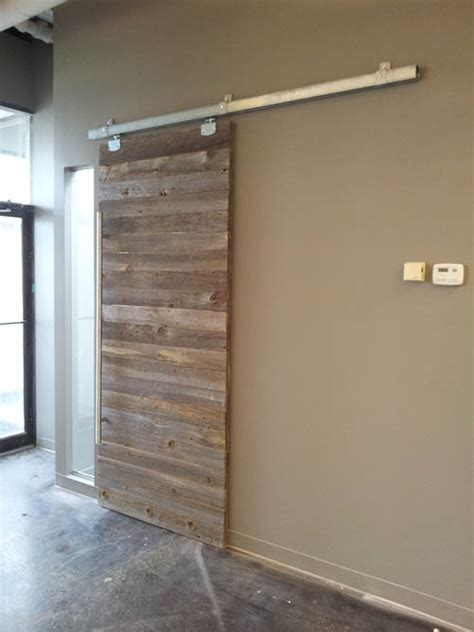 Sliding Barn Doors by Sliding Barn Doors Rebarn Toronto Sliding Barn Doors