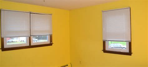 yellow paint colors for bedroom pict us ideas also picture hamipara