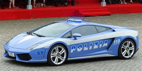 police lamborghini lamborghini police car nomana bakes