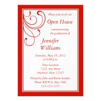 open house wording invitations 91 open house wording announcements invites