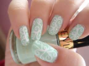 awesome nail art nails nail art wallpaper 23708323