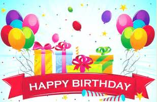 Happy Birthday Wishes To A Beautiful New Pakistani Actress Pics Best Trends