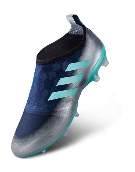adidas glitch adidas glitch
