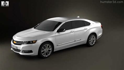 how to add navigation to 2014 impala autos post can i add navigation to a 2014 impala html autos post