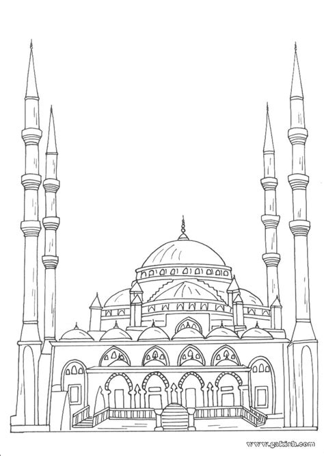 coloring pages for islamic studies 771 best images about dua a islam for kids on pinterest