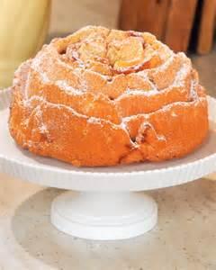 martha stewart butter cake butter cake recipe martha butter cake