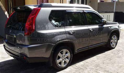 Kaca Spion Mobil Nissan X Trail mobil kapanlagi dijual mobil bekas samarinda
