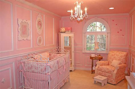 pink nursery 20 gorgeous pink nursery ideas perfect for your baby girl