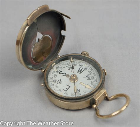 pocket compass sale antique compass www imgkid the image kid has it