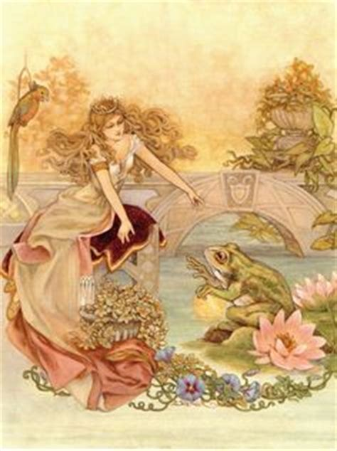 the frog prince a timeless tale timeless tales volume 9 books 1000 images about artread frog prince on