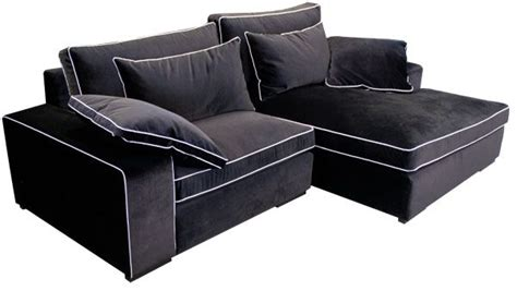 kleine couchgarnitur 1000 bilder zu sofas f 252 r kleine r 228 ume https sofadepot