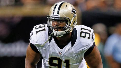 will smith saints ex saints de will smith killed in shooting wfaa com