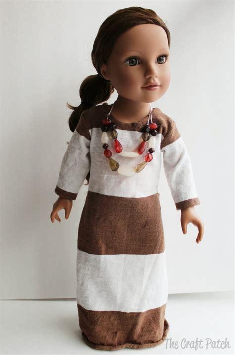 american girl doll diys  life  kids