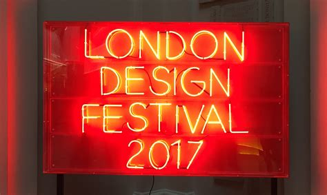 design milk london design festival highlights from london design festival 2017 design blog