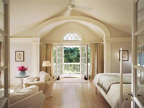 Houses With Arched Windows Ideas Window Treatments For Arched Windows Ideas Home Ideas Collection