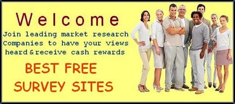 Survey Websites That Pay Cash - best online survey sites that pay cash best ptc ptr view ads sites pts paid to surf