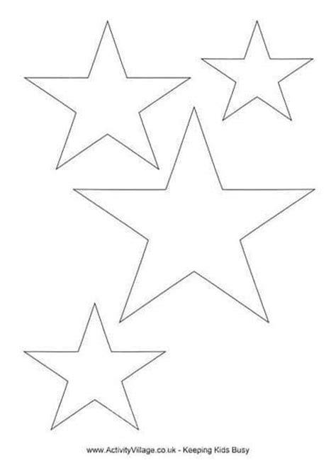 molded de estrellas moldes estrellas navide 241 as para imprimir gratis03 nadal